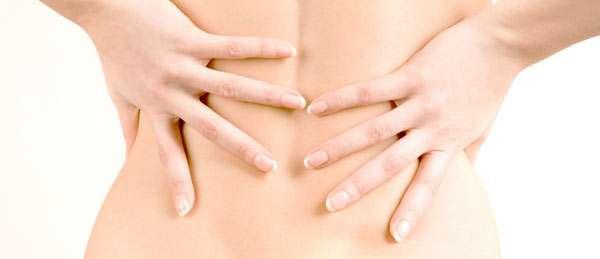 Vivere Con La Fibromialgia: Un Percorso Ad Ostacoli