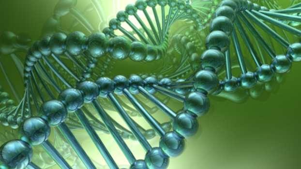 Cosa Sono I Farmaci Biologici? Sono Naturali?