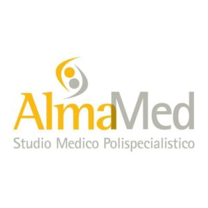 almamed
