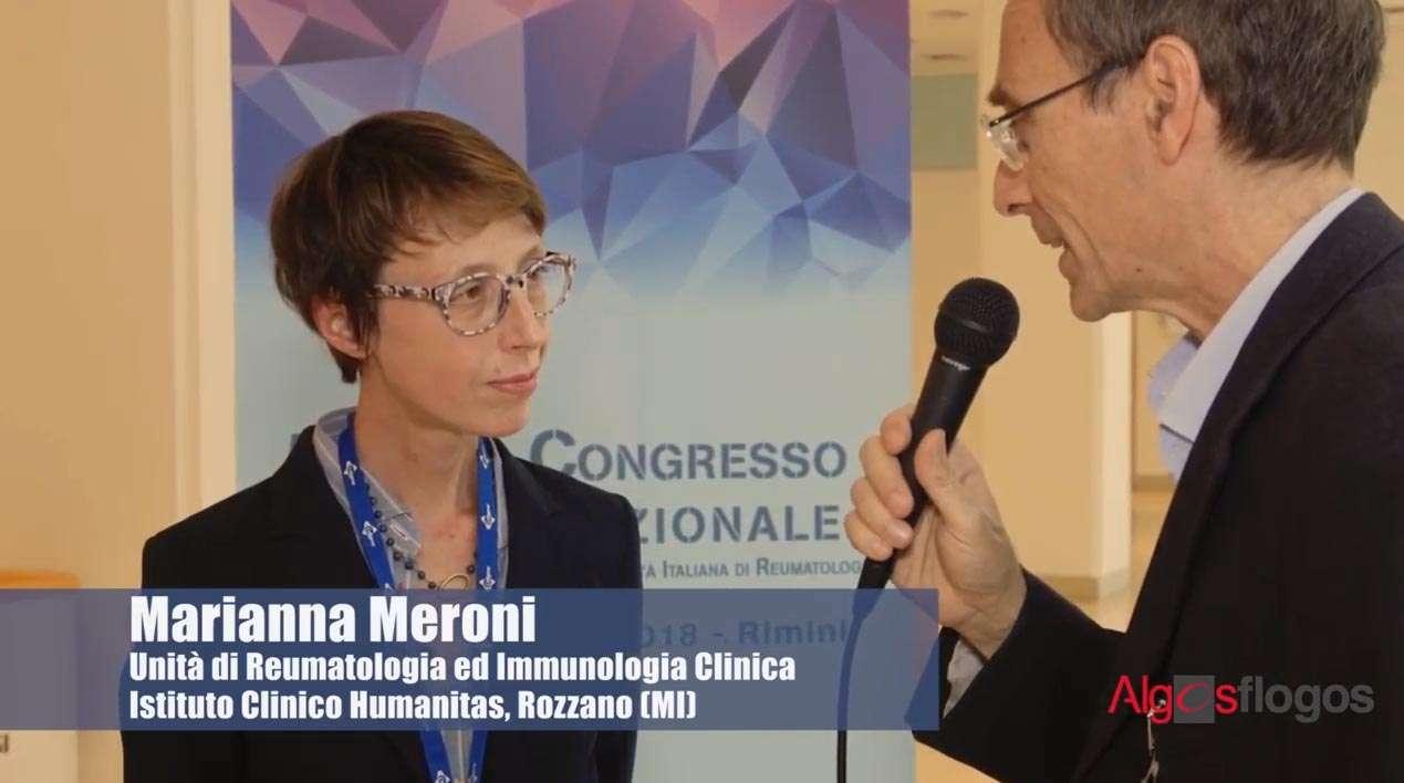 Intervista sul nuovo approccio alla gravidanze delle pazienti affette da malattie reumatologiche